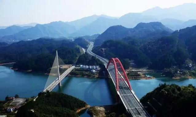 国家湿地公园,国家水利风景区,中国热点湖泊旅游胜地,安徽省文明旅游